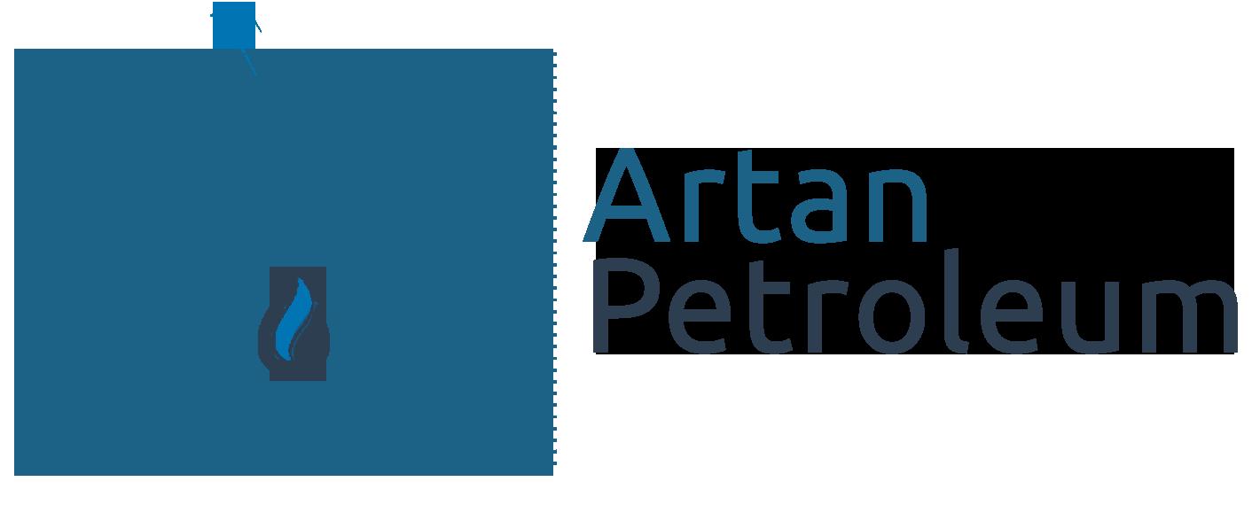 Artan Petroleum